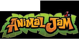 Image of: Eagle About Screenshots Help Animal Jam Aj Jump